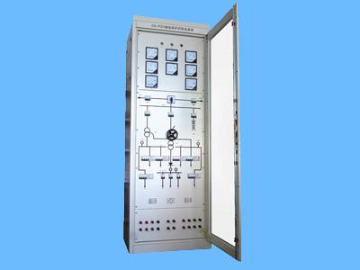 BOK-GDY型继电保护试验电源
