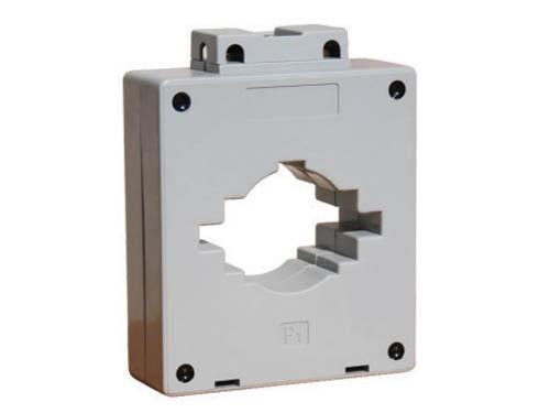 低压05.0.66电流互感器