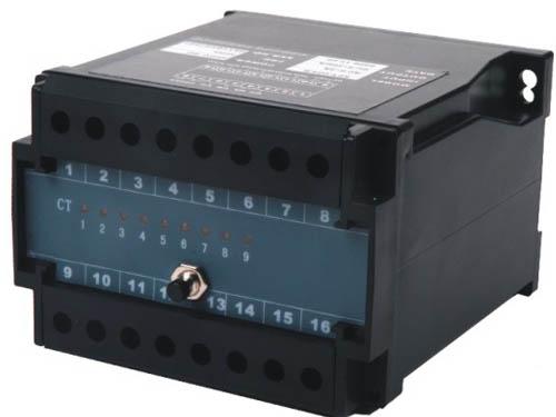 BOK-CTB系列电流互感器过电压保护器