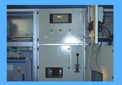 BOK-AGY消弧消谐选线及过电压保护综合乐虎国际游戏官 下载